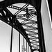 Sternbrücke MD