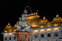 India Kanyakumari, Vivekananda