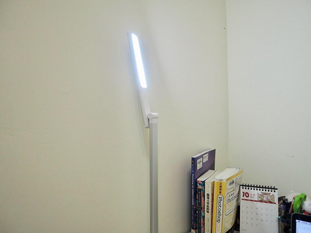 3M 58度博視燈