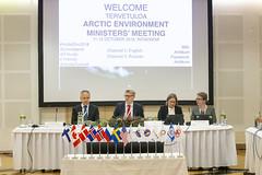 AEMM-Rovaniemi-2018-28
