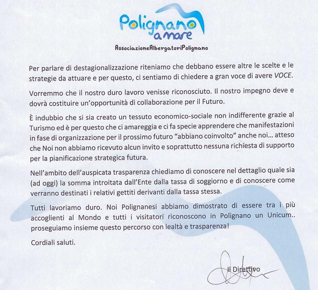 Associazione Albergatori (2)
