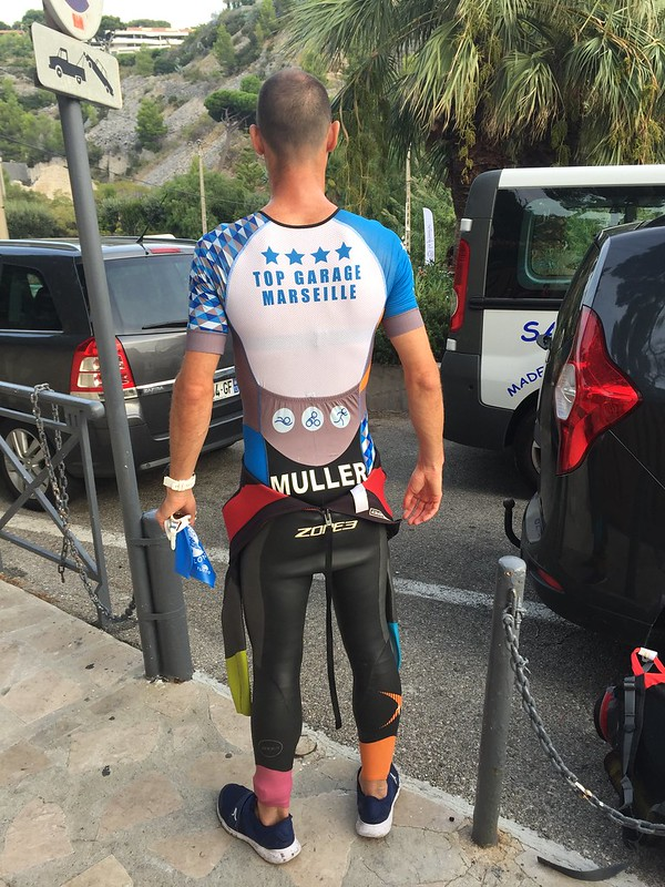 Triathlon Cassis 2018 3