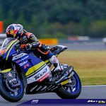 2018-M2-Bendsneyder-Japan-Motegi-008