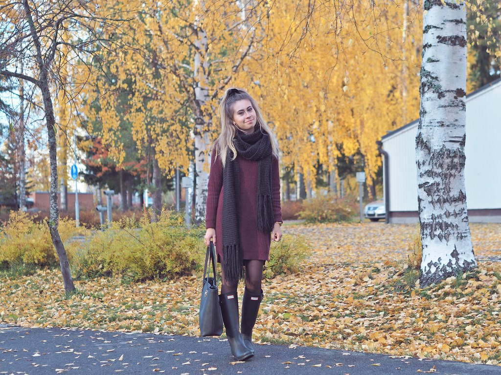 autumn outfit ideas