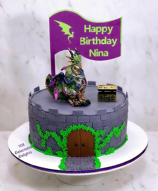 Marvelous Vote Worlds Super Amazing Cake Page 33 Of 42 Funny Birthday Cards Online Overcheapnameinfo