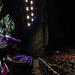 Afrojack @ Ultra Mexico 2018 por Rudgr.com