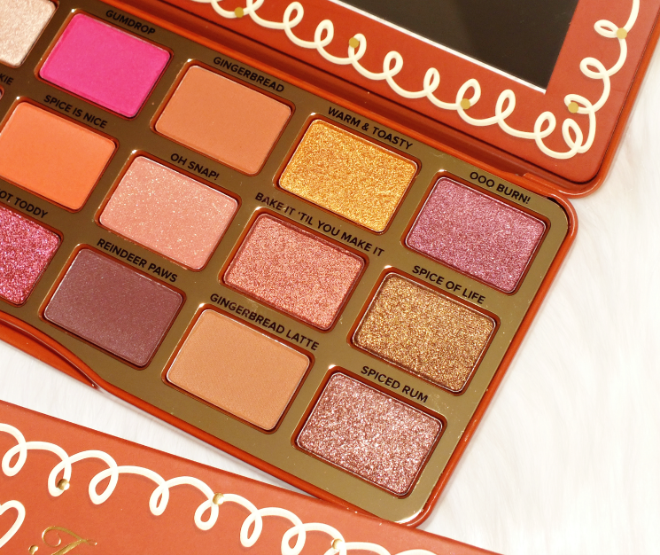 roo faced gingerbread spice eyeshadow palette (7)