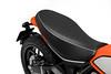 Ducati SCRAMBLER 800 Icon 2019 - 32