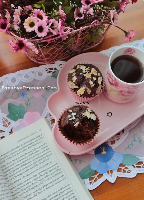 muffin çay 014