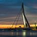 Zonsondergang Rotterdam-12.jpg