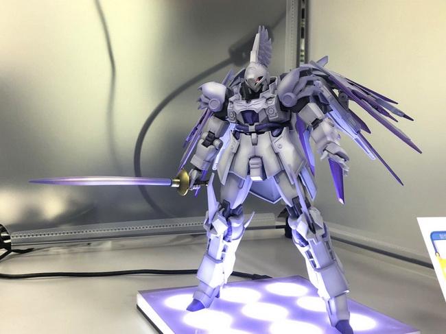 Yashio-Model2018_131
