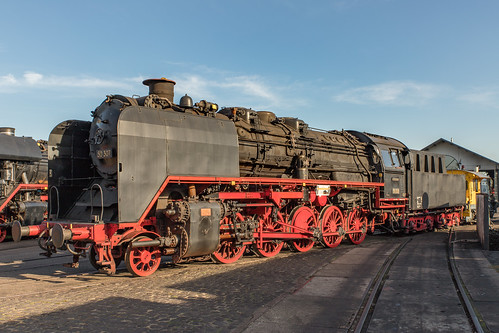 VSM 50 307 Beekbergen