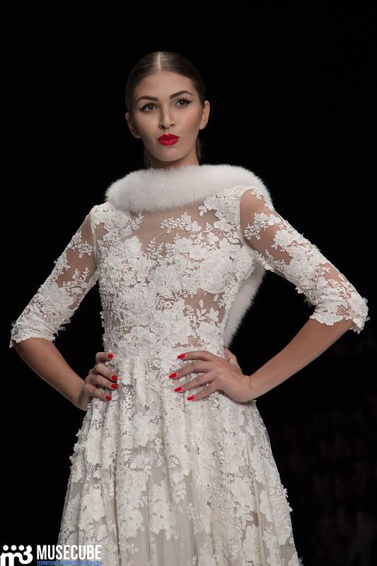 mercedes_benz_fashion_week_speranza_couture_by_nadezda_yusupova_007