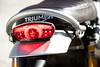 Triumph 1200 Scrambler XC 2019 - 30