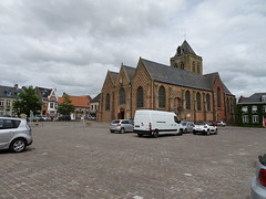 Esquelbecq Eglise Saint Folquin (2)