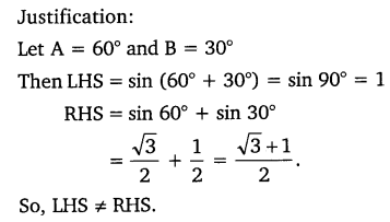 NCERT Solutions for Class 10 Maths Chapter 8 Introduction to Trigonometry 24
