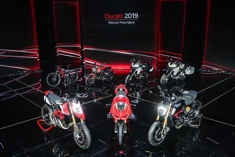 Ducati World Premiere 2019_06_UC69342_Mid