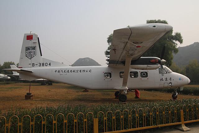 B-3804
