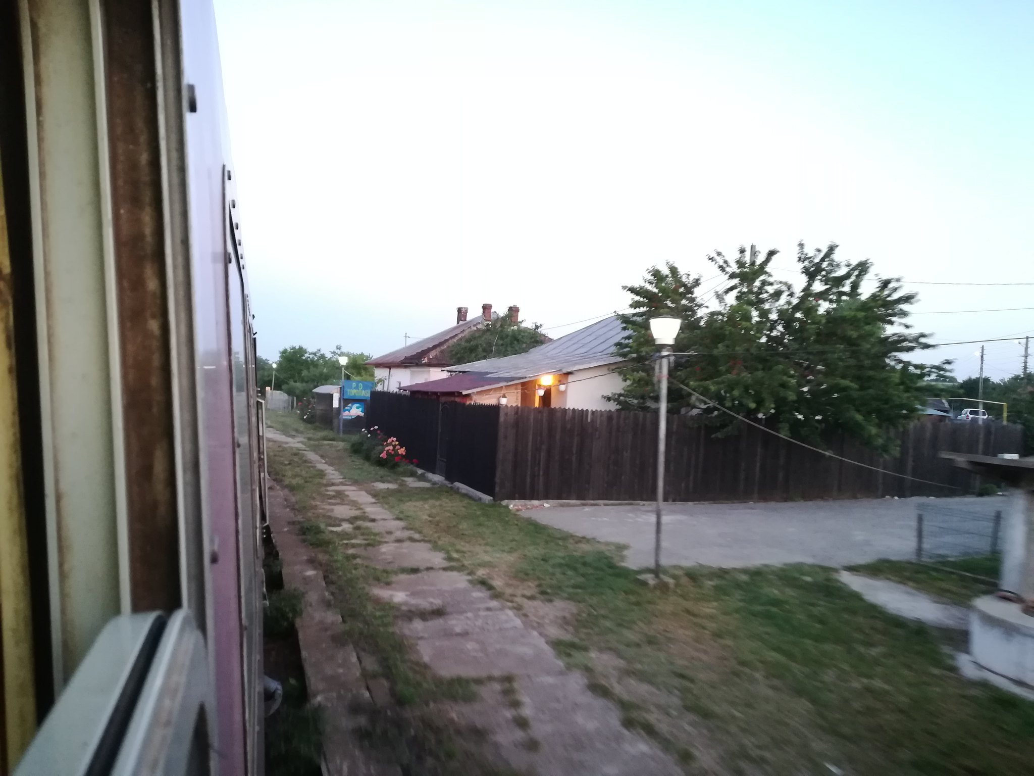 Reportaje feroviare Adirmvl - Pagina 15 43026024230_0f9a9d5ee7_k