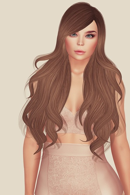 Hair fair 2018 - enVOGUE (2)