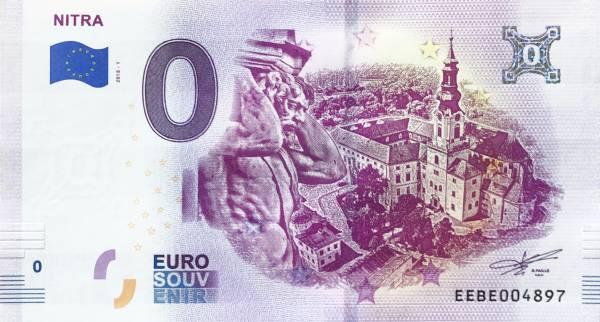 0 euro 2018 Nitra