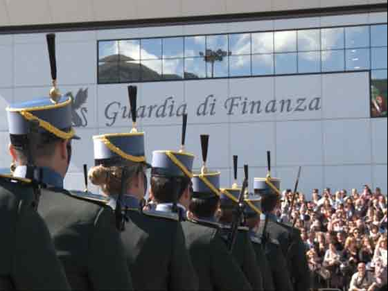 Finanza-allievi-marescialli-guardia-finanza.Thumb_HighlightCenter181168