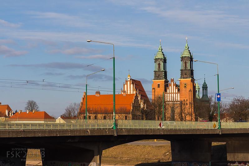 poznan-162