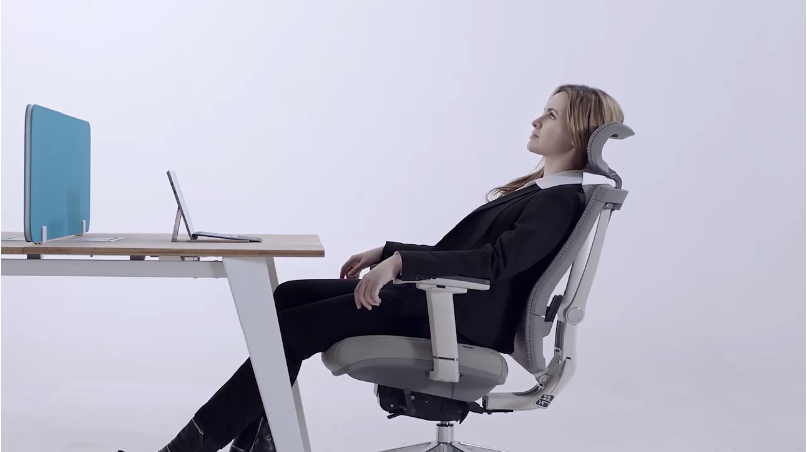 Ergochair 2 One Of The Best Ergonomic Office Chairs