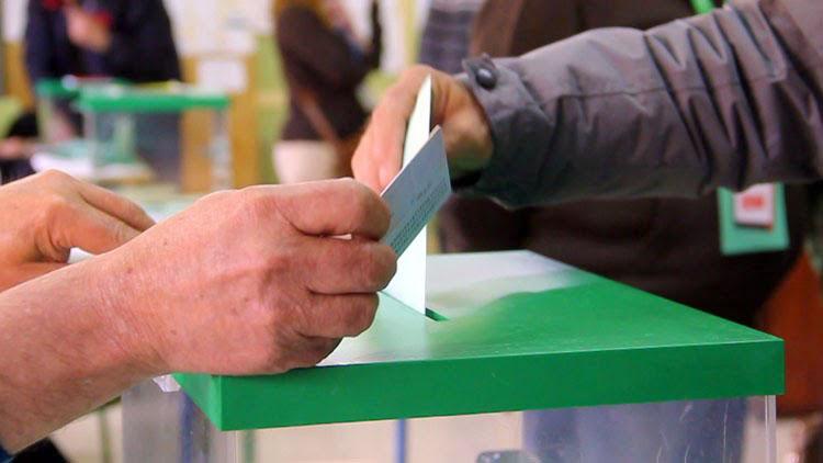 votaciones 211
