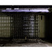 Telephone Exchange Rack - PADDOCK Secret Bunker