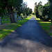 Port Glasgow Cemetery Woodhill (26)