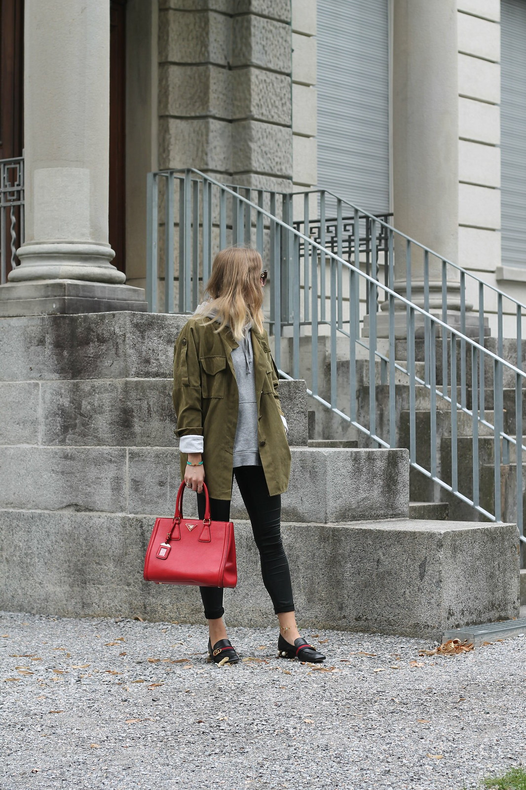 parka-and-prada-bag-whole-outfit-wiebkembg