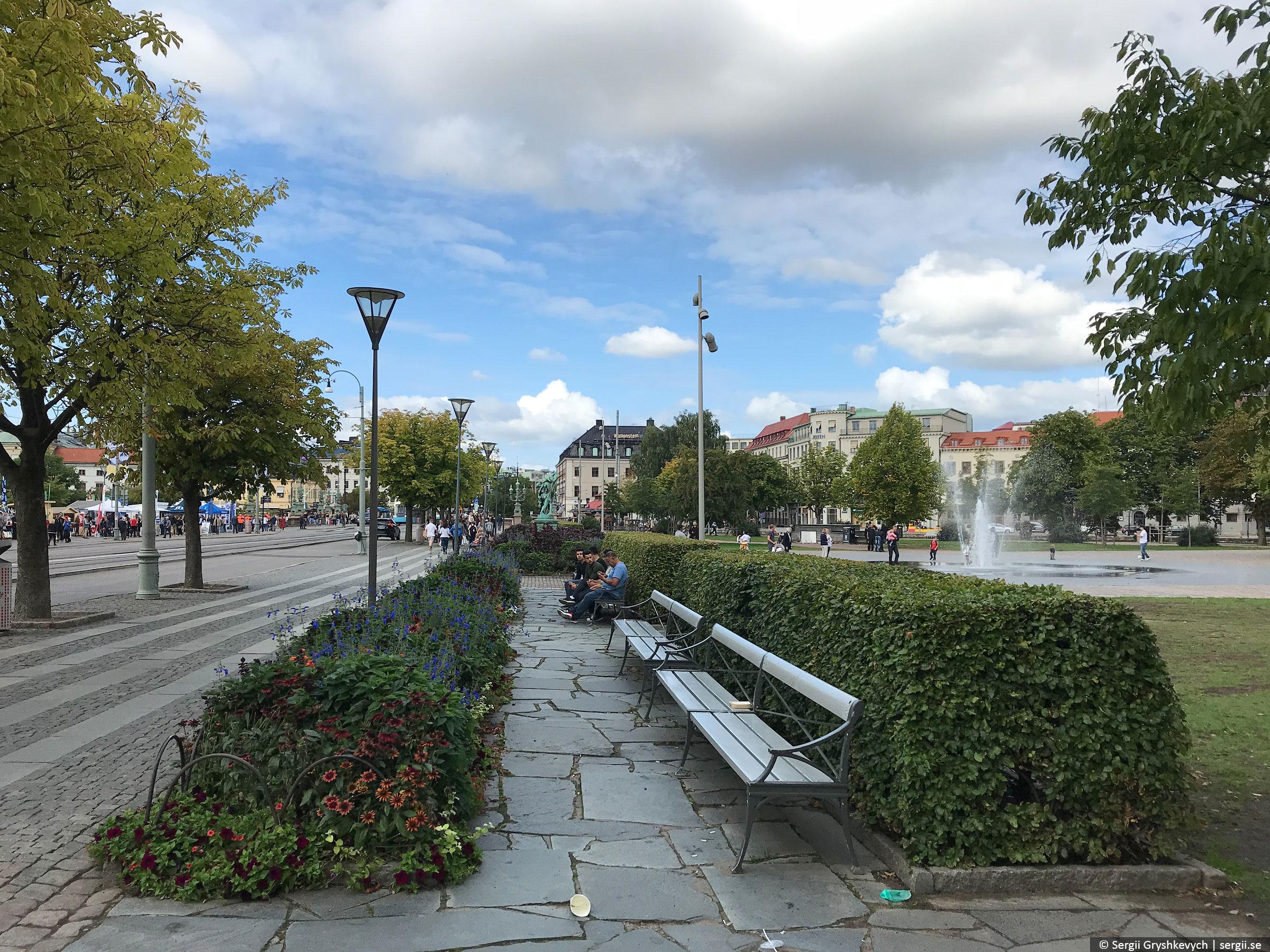 göteborg-ghotenburg-sweden-2018-51