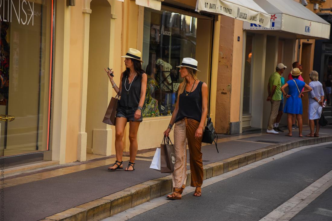 Saint-Tropez-(24)