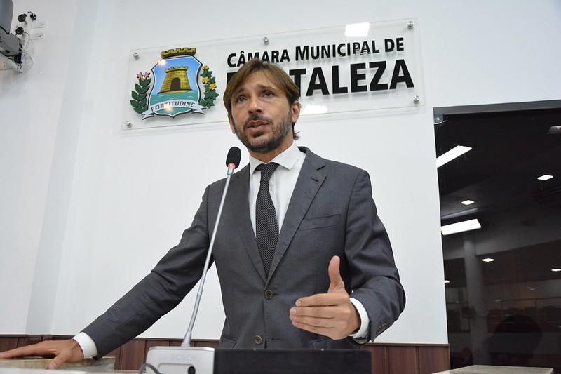 Guilherme Sampaio (PT)