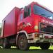 Showman's Lorry J617GTP