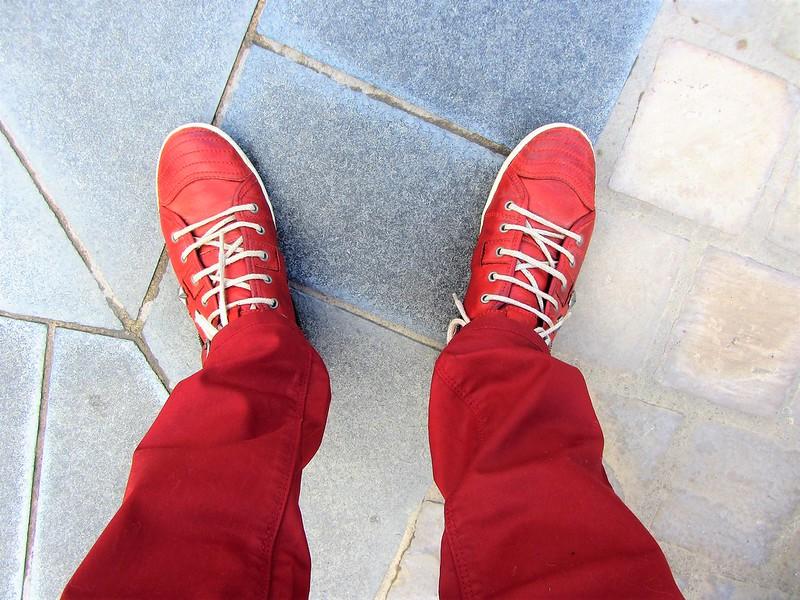 see-you-jane-chaussures-thecityandbeauty.wordpress.com-blog-mode-femme-IMG_1399 (3)