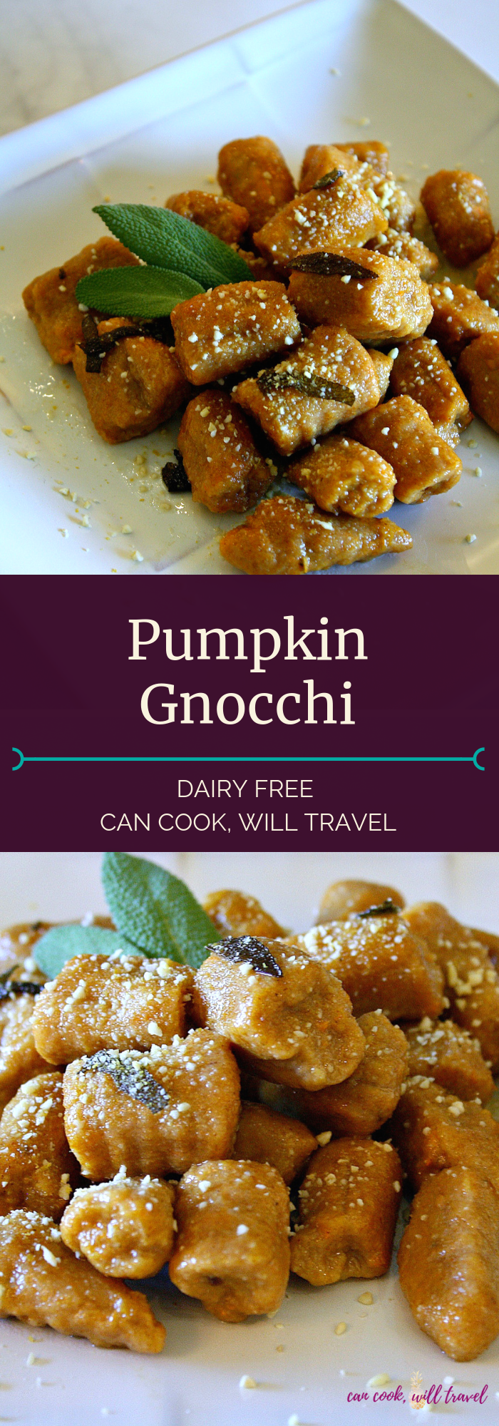 Pumpkin Gnocchi_Collage1