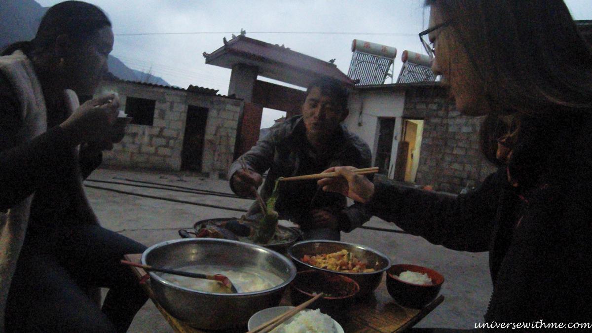China Travel061