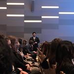 44654112405 Buccino Leadership Students Visit 9/11 Memorial and Museum