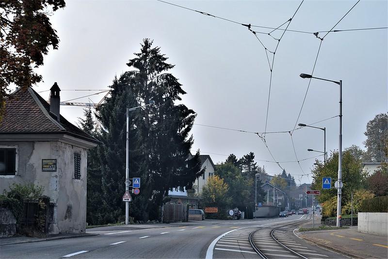 Baselstrasse 19.10.2018