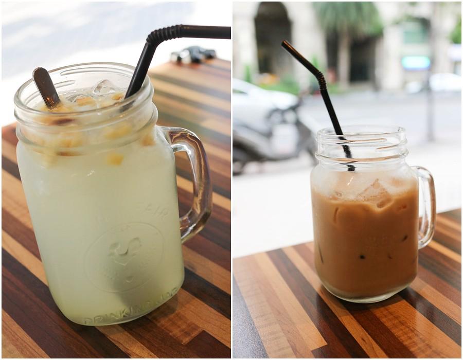方塊pasta&coffee (81)