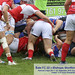The Sale FC pack score a try-1445
