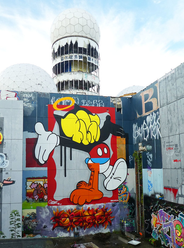 berlinteufelsberg