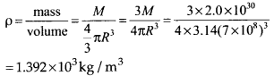 NCERT Solutions for Class 11 Physics Chapter 2 Units and Measurements 20