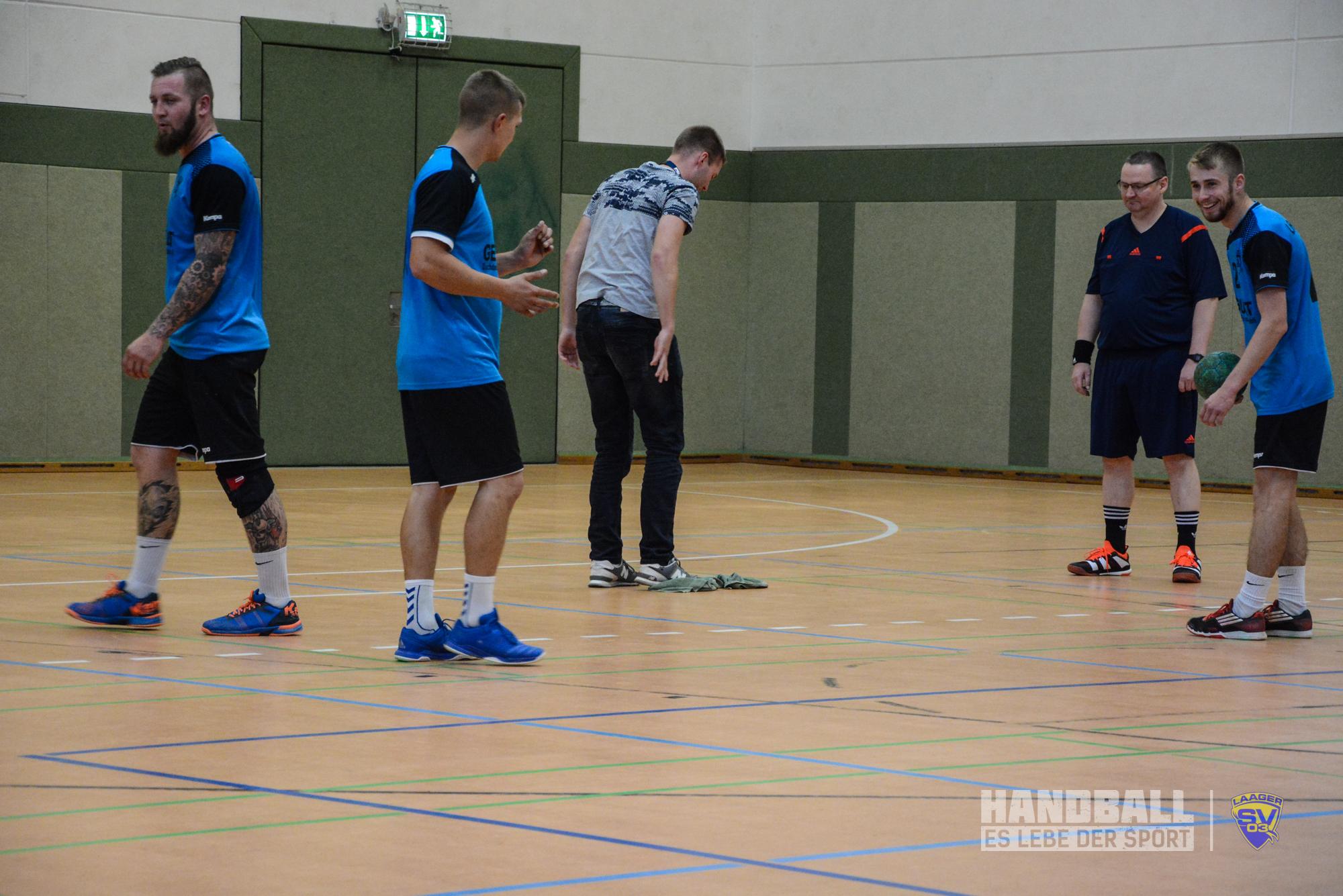 20180929 Laager SV 03 Handball Männer - Schwaaner SV (67).jpg