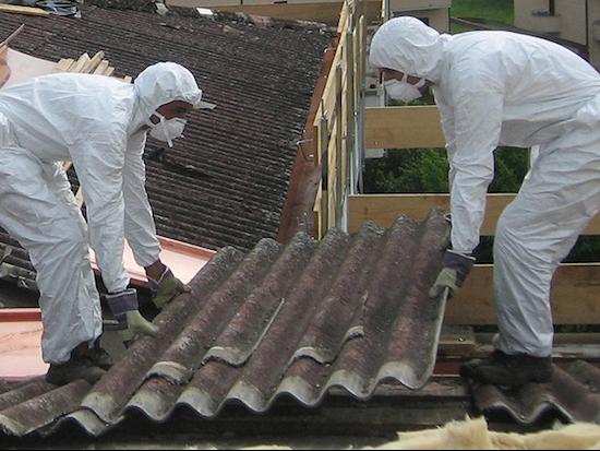 amianto-bonifica-tetti-450