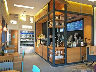 Kava & Chai Interiors 1