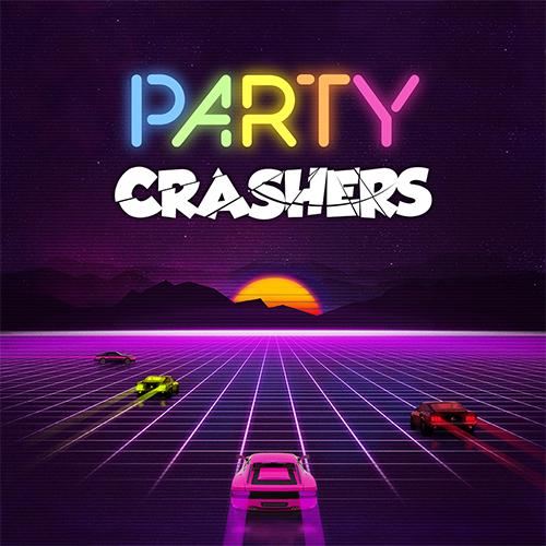 Party Crashers