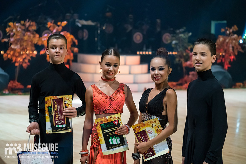 autumn_moscow_cup_066